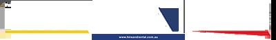 Placeholders EWPA-HRIA-TSHA-WhiteSmall