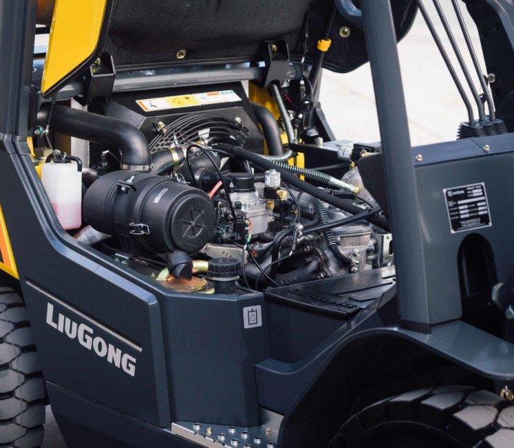 Products liugong c-series-liugong-17