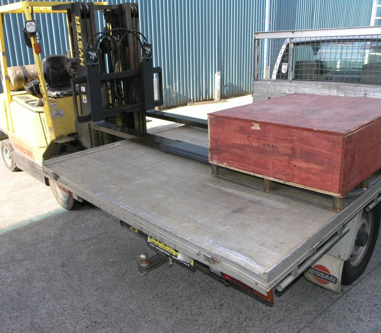 Products Attachments HydraulicReachForks1
