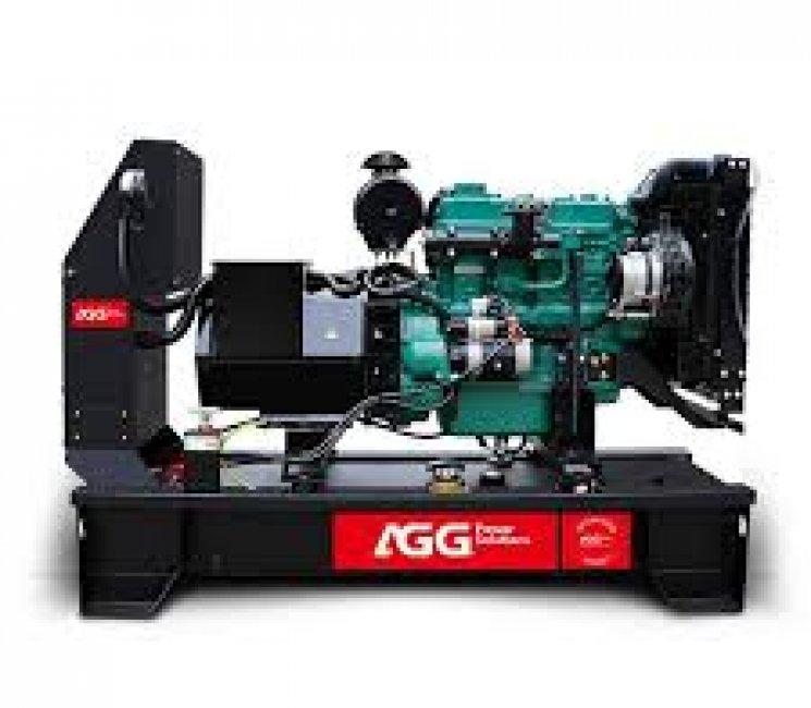 Generator AF22D5 download-1