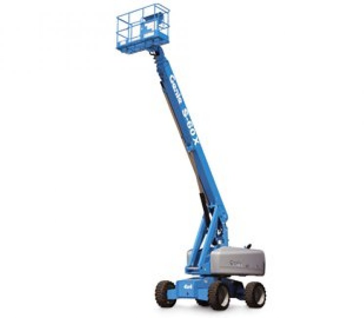 Products Genie S65RoughTerrain