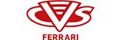 CVS Ferrari