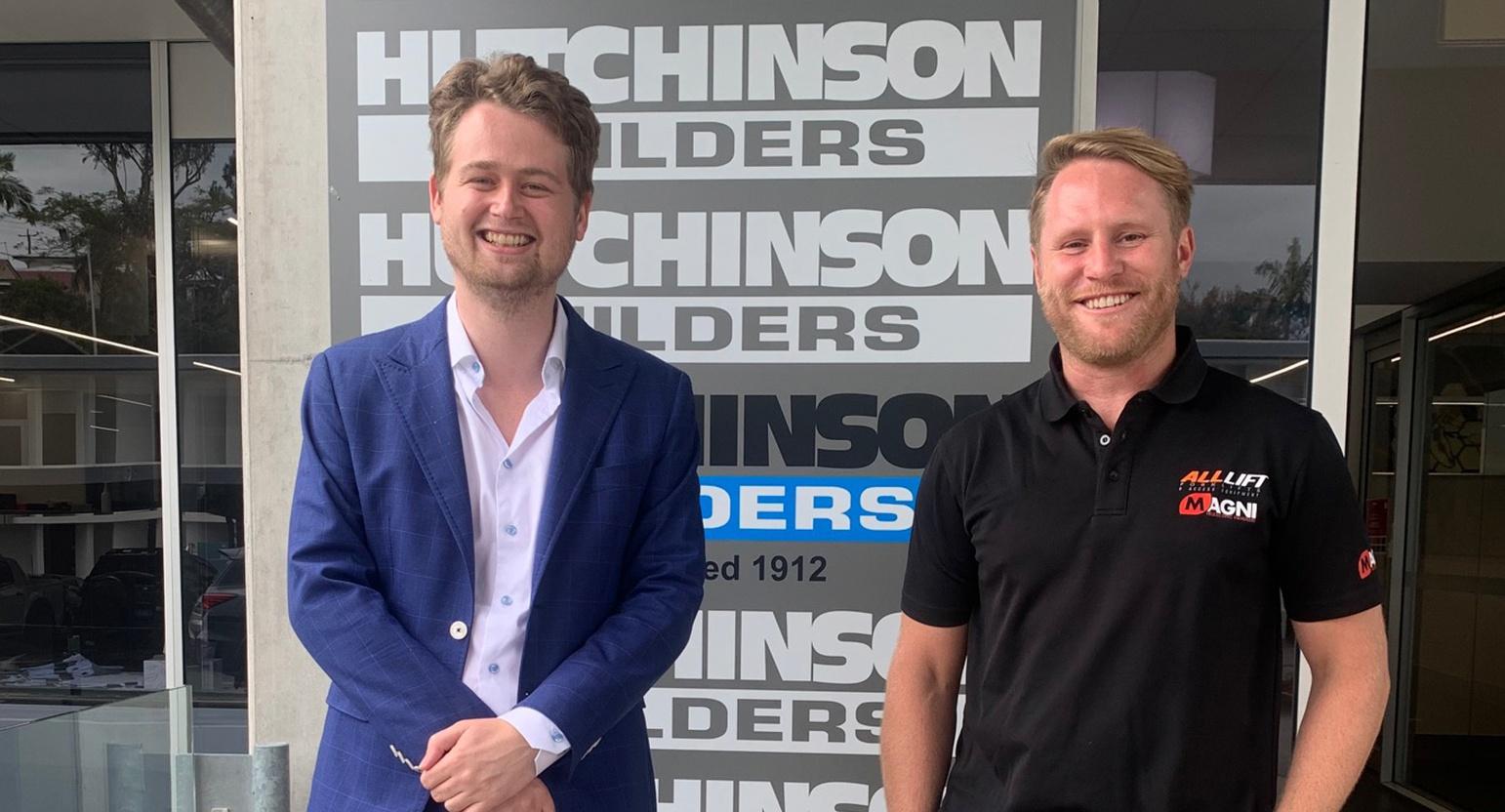Blog Hutchinson-Header