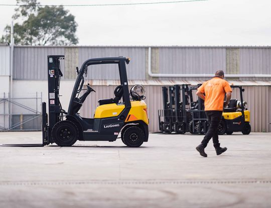 Case Study: All Lift announces Teletrack technology with Hindmarsh!