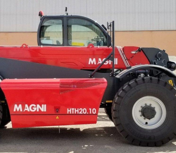 Magni Images and Specs HTH2010 magni-hth-20-10-19-999-kg--telehandler-106001