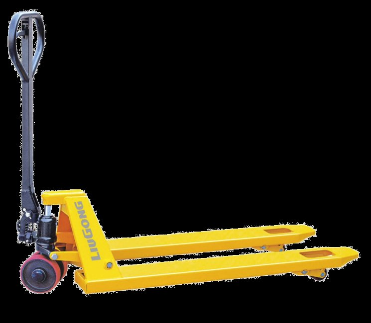 Liugong images and content Electric Forklifts pallet truck