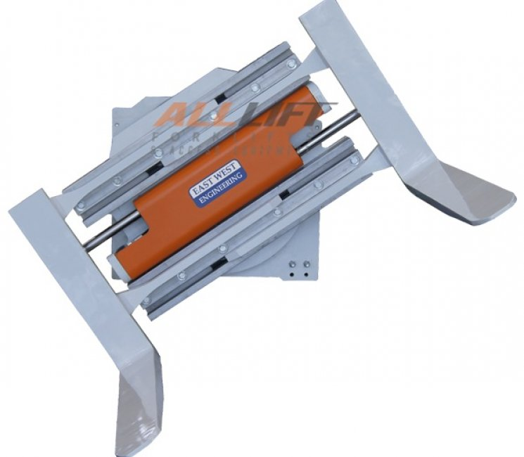 Products Attachments RotatingForkClamp1