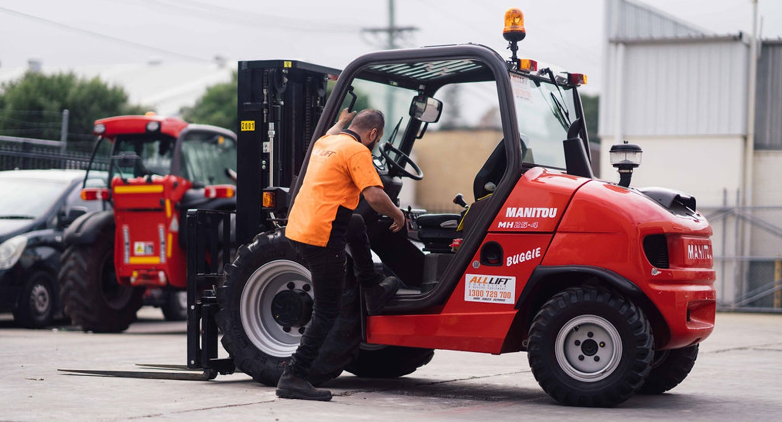 Blog Benefits-Used-Forklift-Header