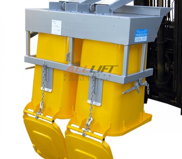 Products Attachments BinTippers6